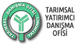Tarımsal Yatırımcı Danışma Ofisi